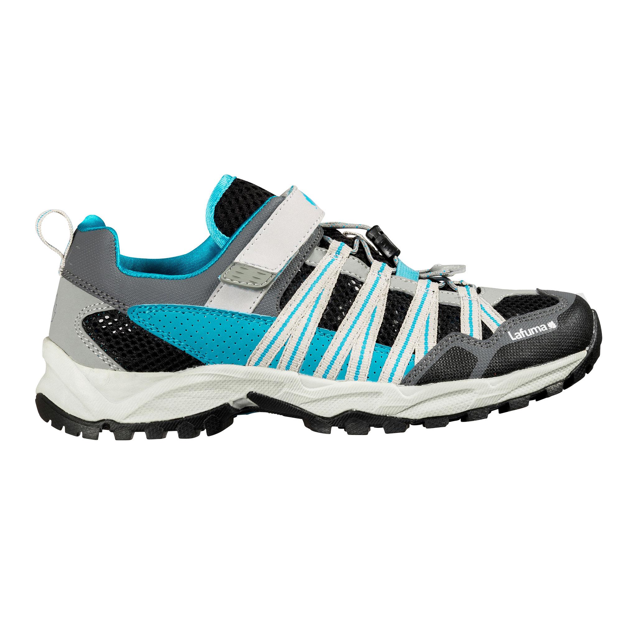 Lafuma Guarani W - Walking sandals - Women's