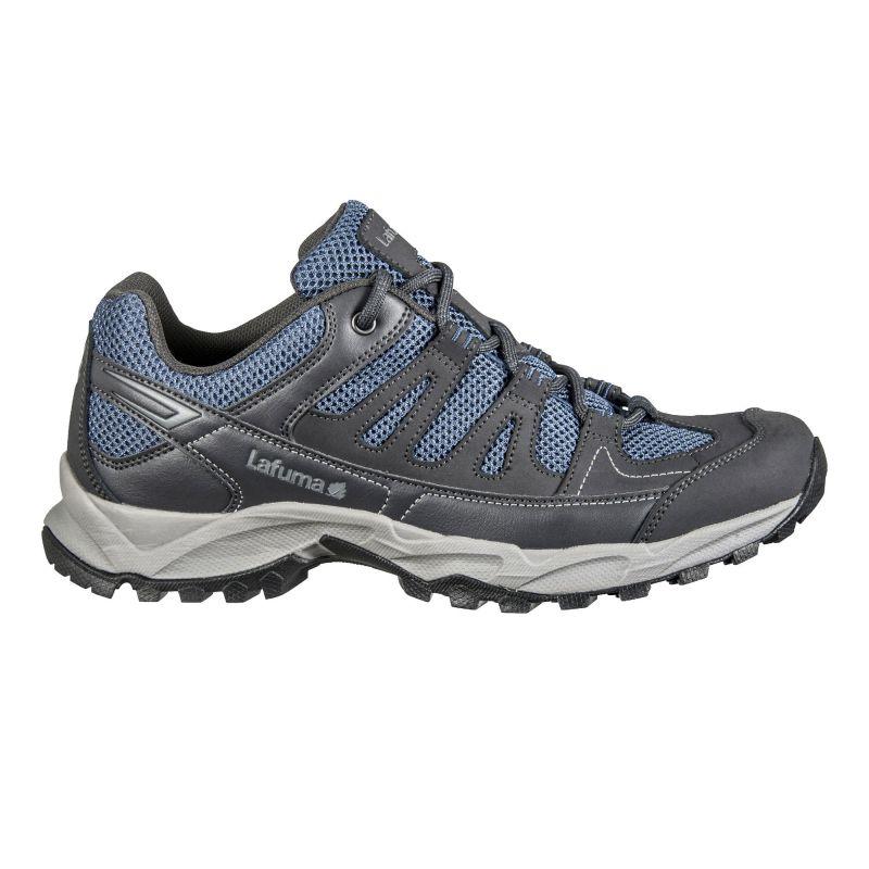 Lafuma Laftrack M - Walking Boots - Men's