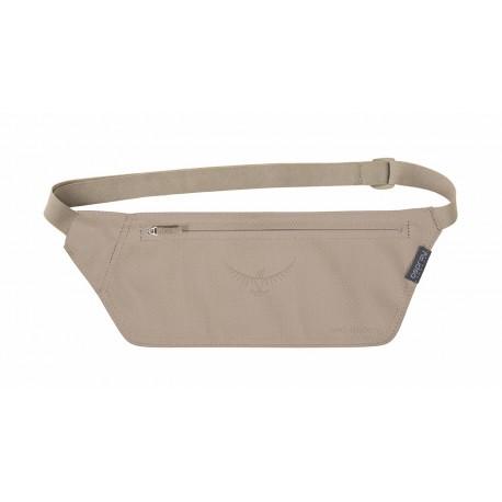 Osprey - Stealth Waist Wallet - Lumbar pack
