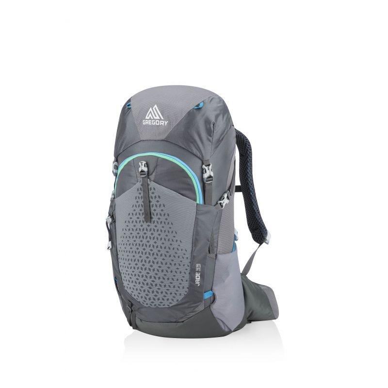 Gregory Jade 33 - Hiking backpack - Women's