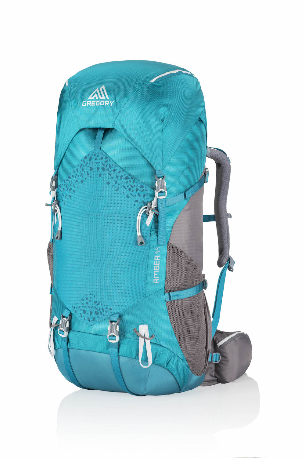 Gregory Amber 44 - Hiking backpack - Women's