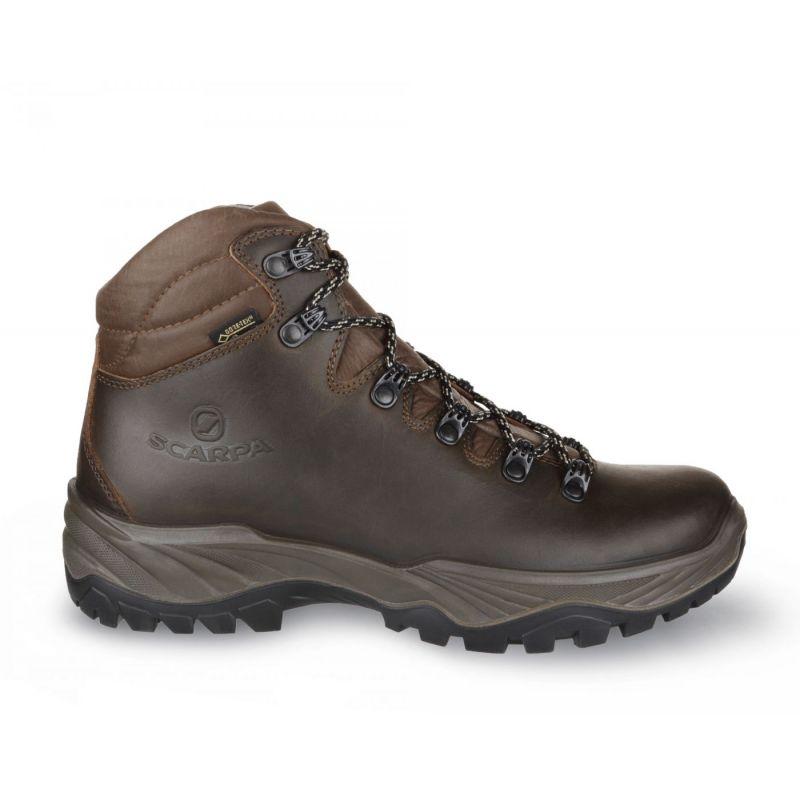 Scarpa Terra GTX Wmn - Hiking Boots - Women's