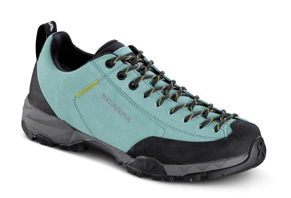 Scarpa Mojito Trail Wmn - Hiking Boots - Women's
