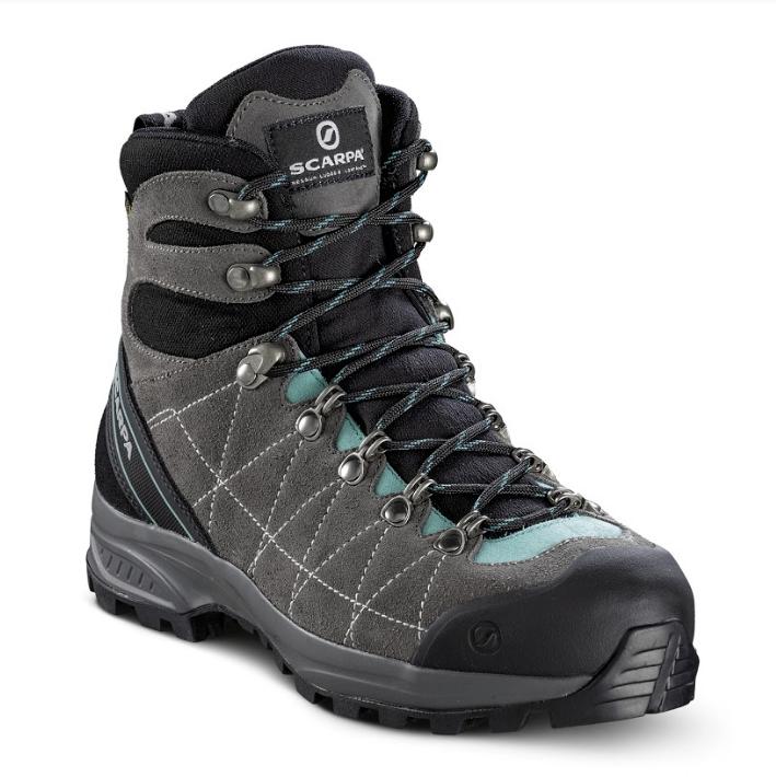 Scarpa R Evo GTX Wmn - Hiking Boots - Women's