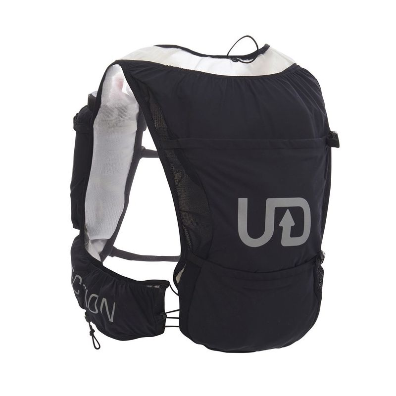 Ultimate Direction Halo W - Hydratation pack - Women's