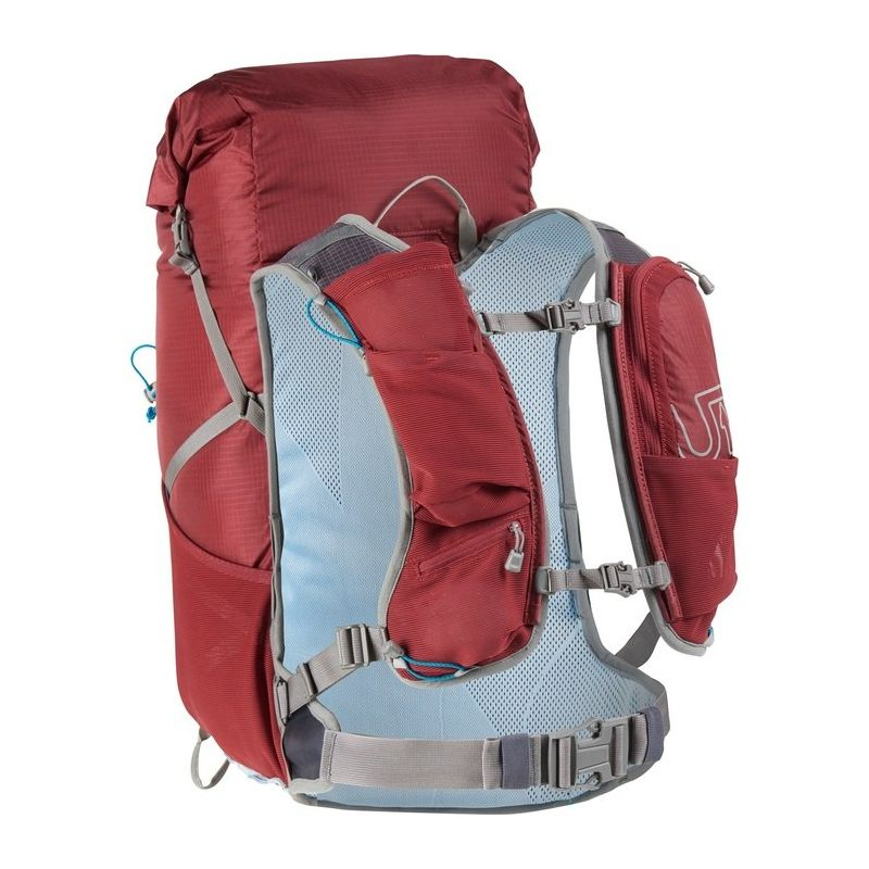 Ultimate Direction Fastpack 45 - Hydratation pack