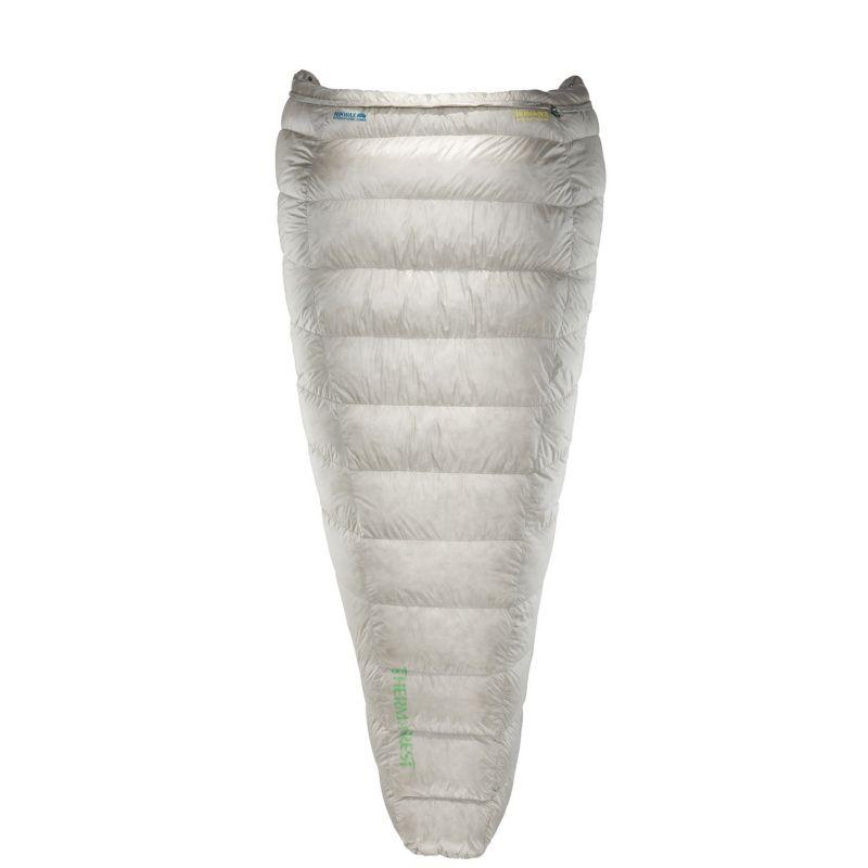 Thermarest Vesper 20 - Sleeping bag