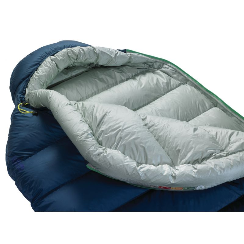 Thermarest Hyperion 20 - Sleeping bag