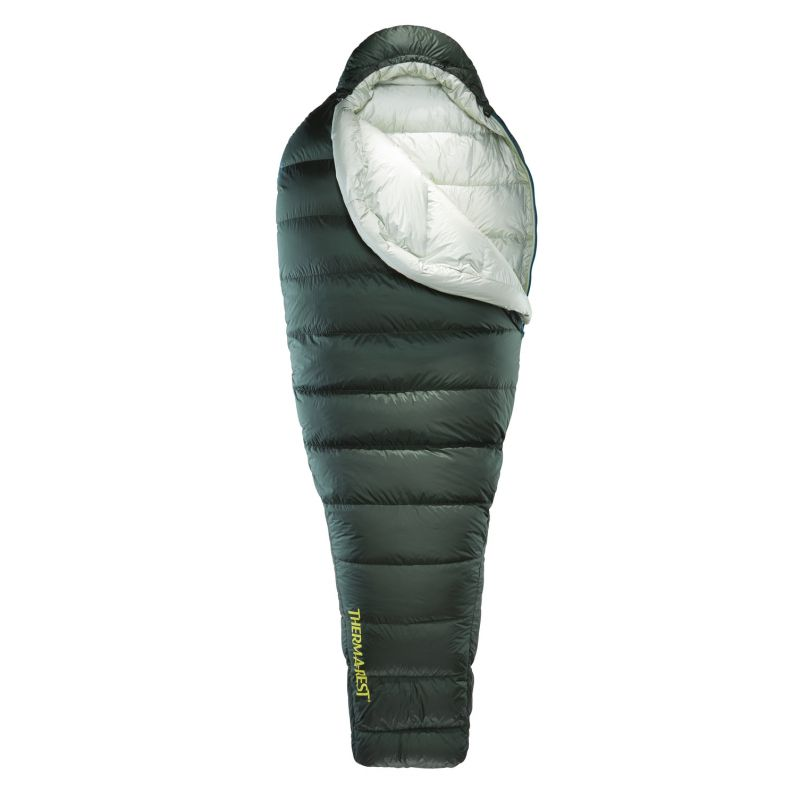 Thermarest Hyperion 32 - Sleeping bag