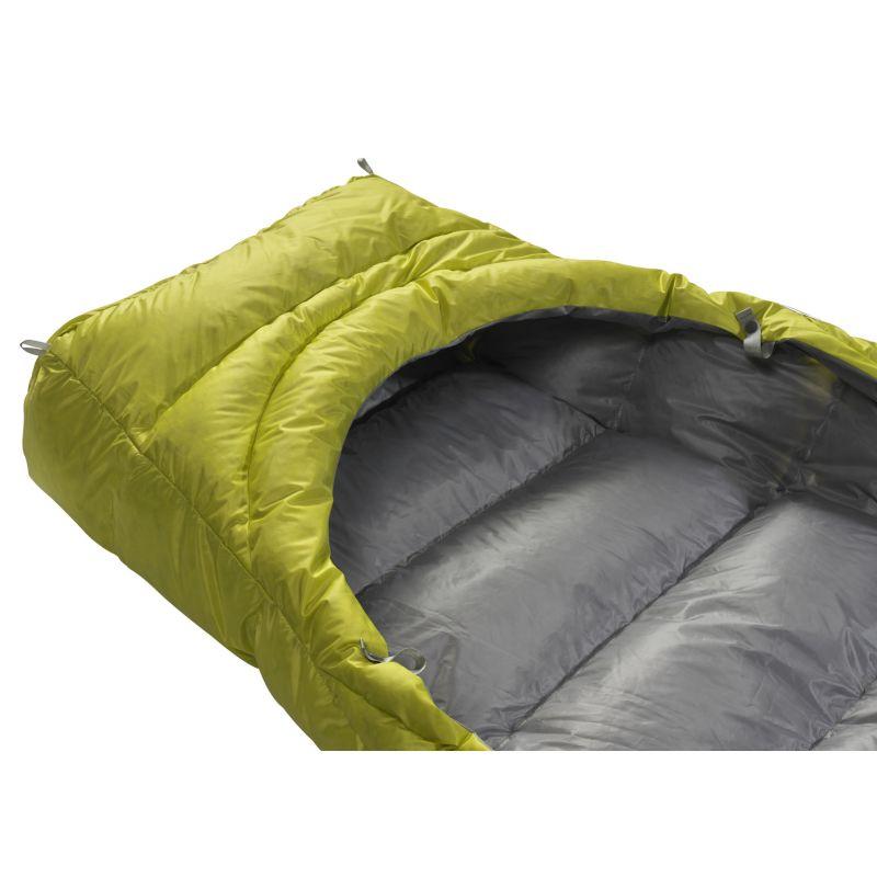 Thermarest Corus 32 - Sleeping bag
