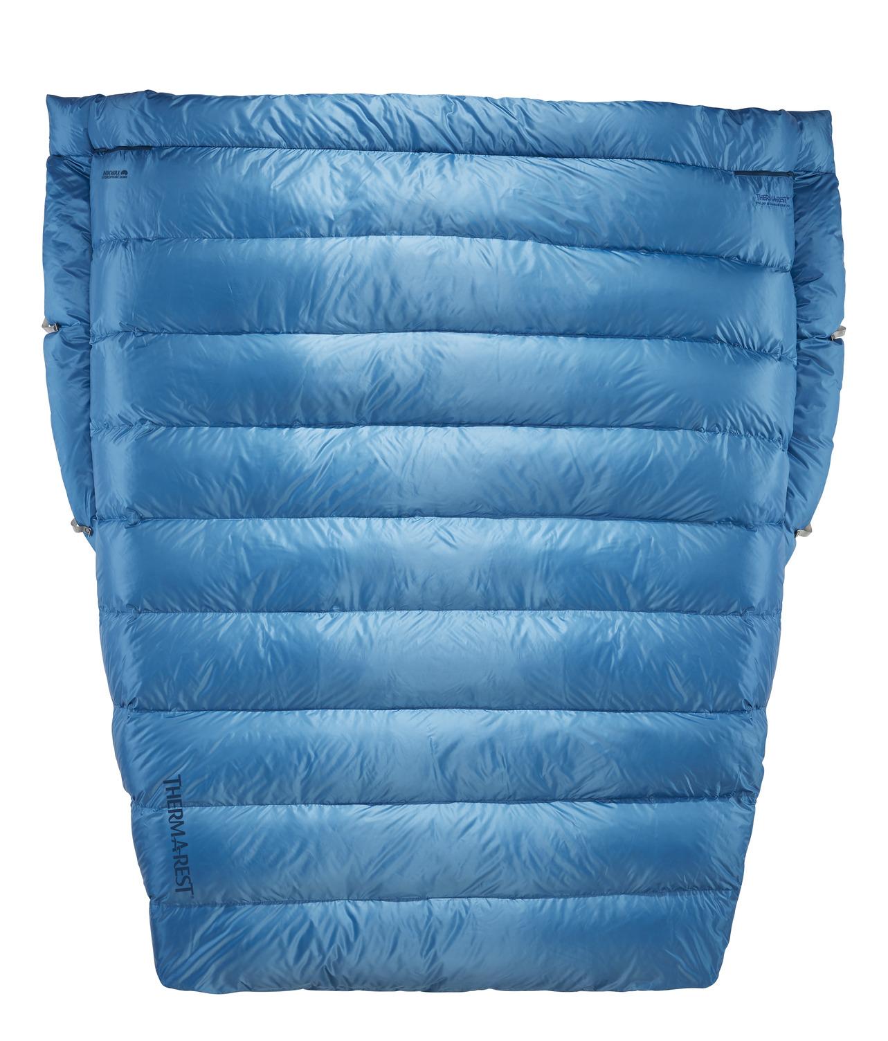Thermarest Vela Double 32 - Sleeping bag