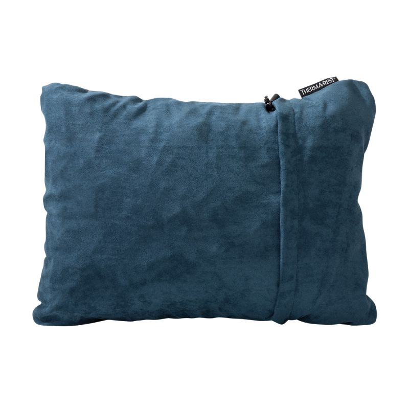 Thermarest Pillow Xlarge - Pillow