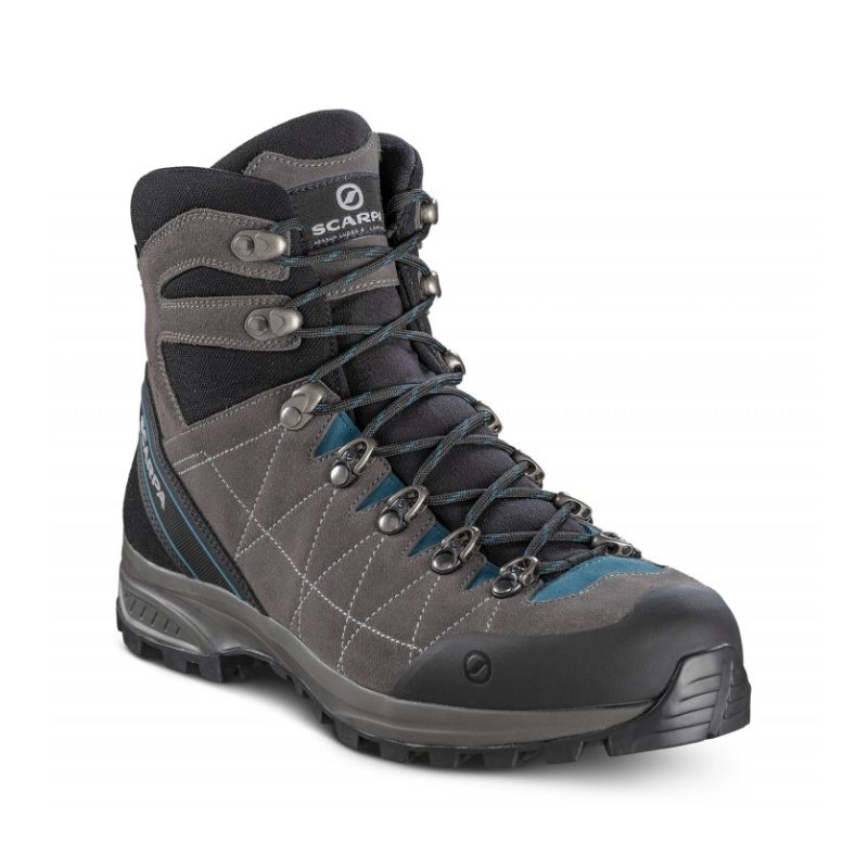 Scarpa - R Evo GTX - Hiking boots - Men's