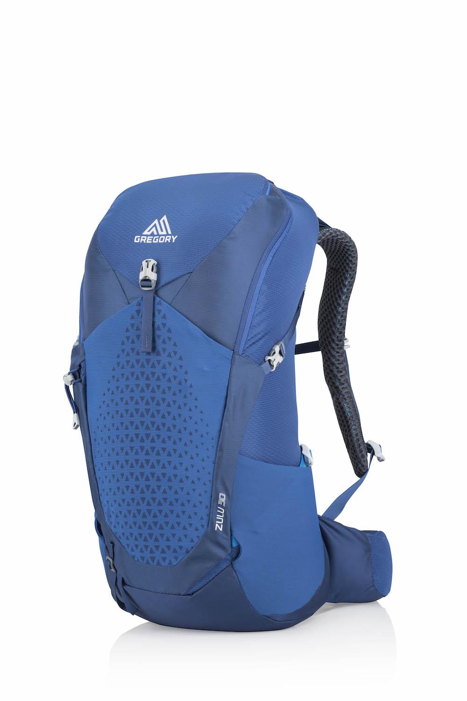 Gregory Zulu 30 - Hiking backpack - Men's