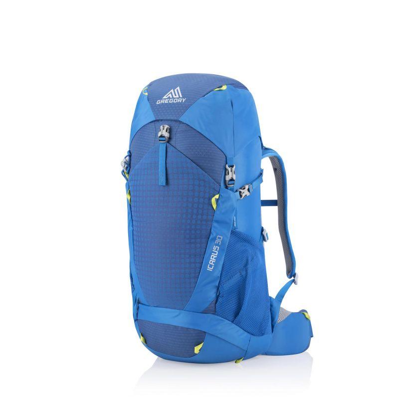 Gregory Icarus 30 - Hiking backpack - Kids