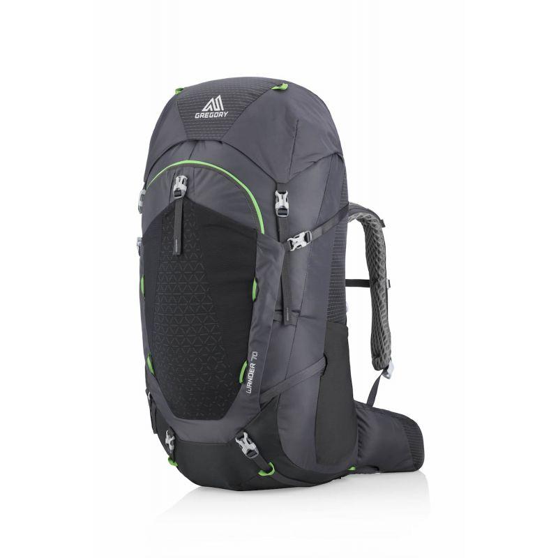 Gregory Wander 70 - Hiking backpack - Kids