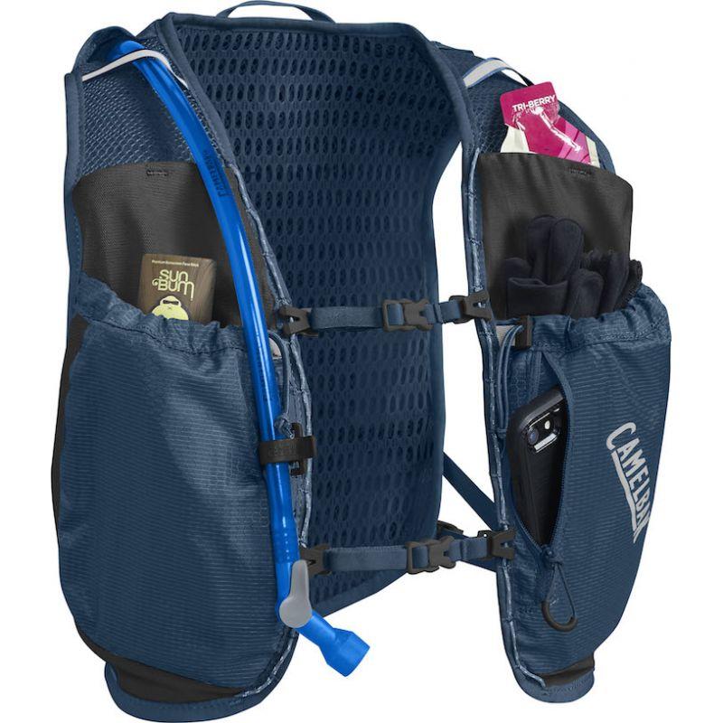 Camelbak Women's Circuit Vest - Trail running backpack - Women's