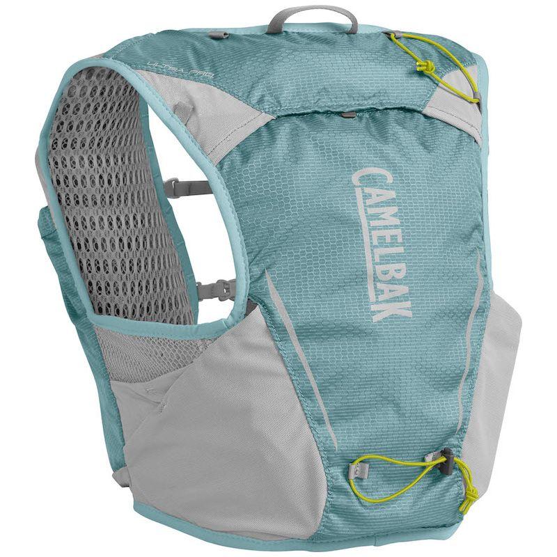 Camelbak Women's Ultra Pro Vest - Trail running backpack - Women's