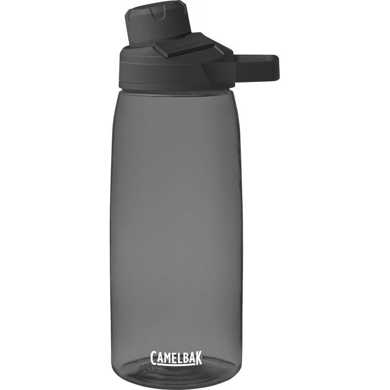 Camelbak Chute Mag 1L - Water bottle
