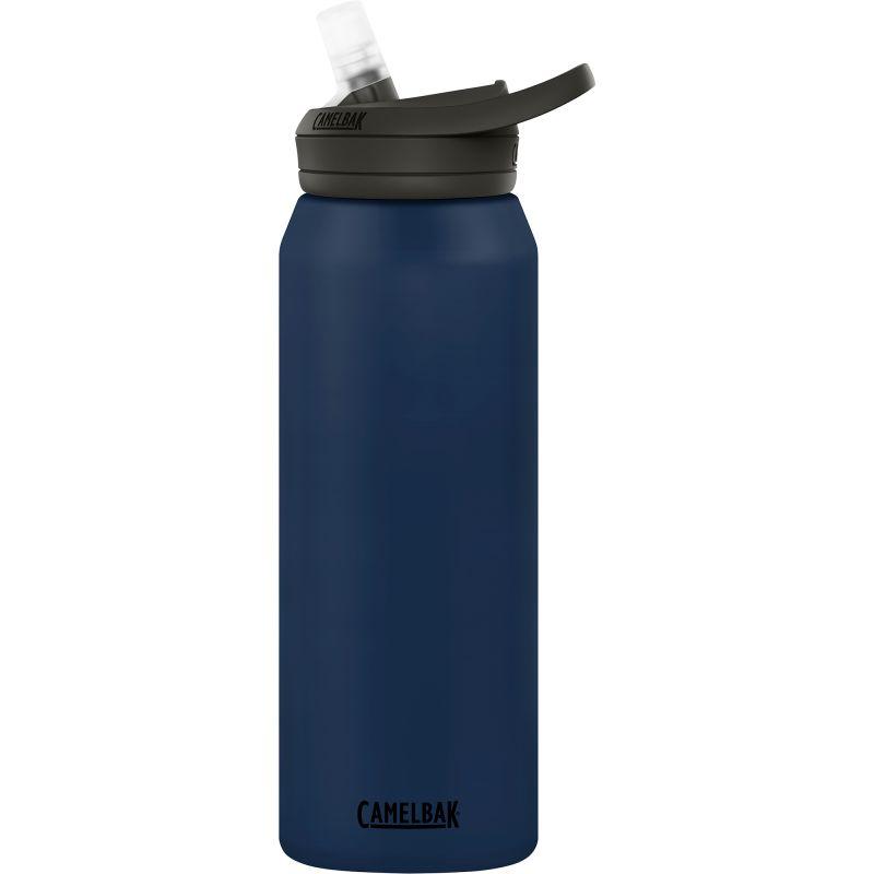 Camelbak Eddy+ Vacuum Stainless 1L - Vacuum flask