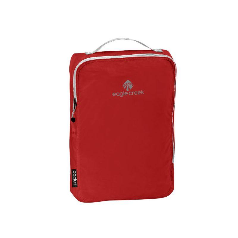 Eagle Creek Pack-It Specter Cube M - Travel bag