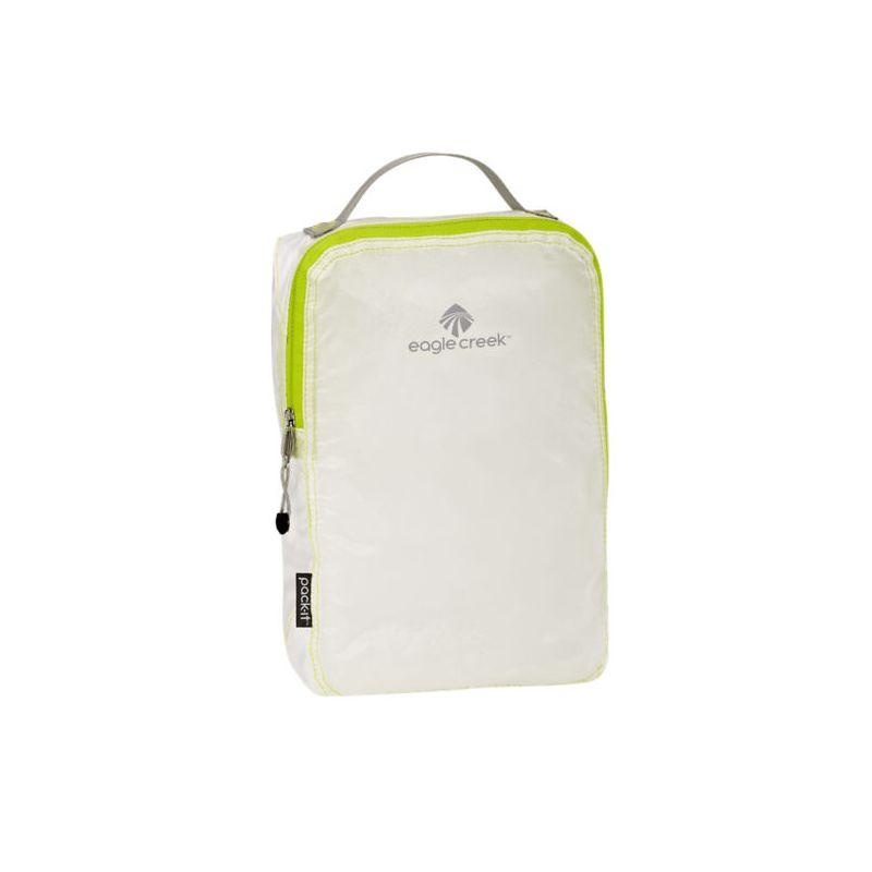 Eagle Creek Pack-It Specter Cube S - Travel bag