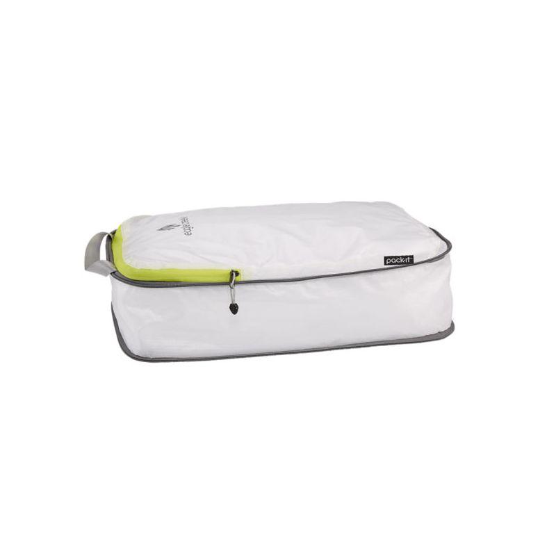 Eagle Creek Pack-It Specter Compression Cube M - Travel bag