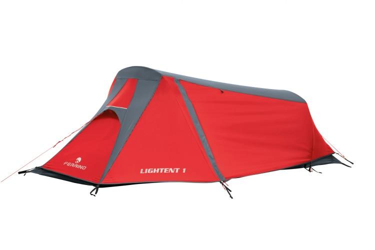 Ferrino Lightent 1 - Tent