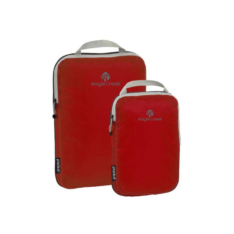 Eagle Creek Pack-It Specter Compression Cube S - Travel bag