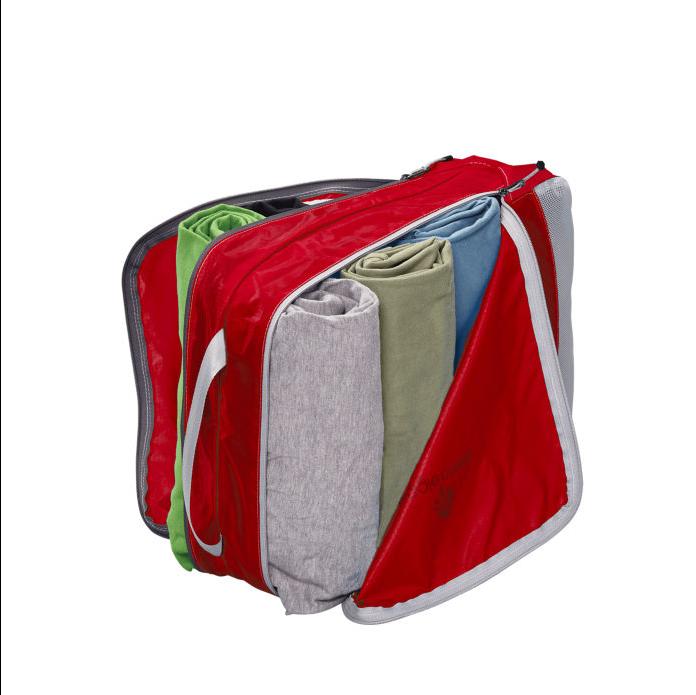 Eagle Creek Pack-It SpecterClean Dirty Cube M - Travel bag