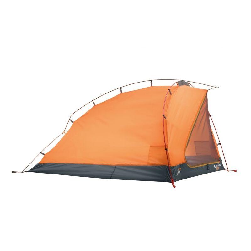 Ferrino Manaslu 2 - Tent
