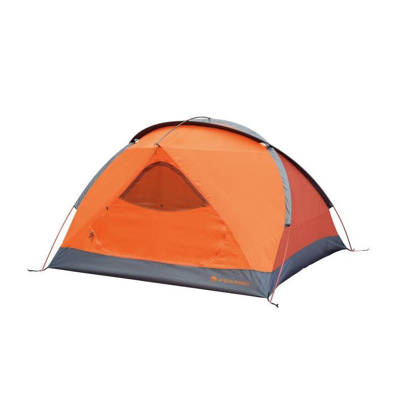 Ferrino Svalbard 3.0 - Tent