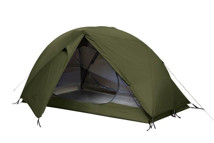 Ferrino Nemesi 2 - Tent