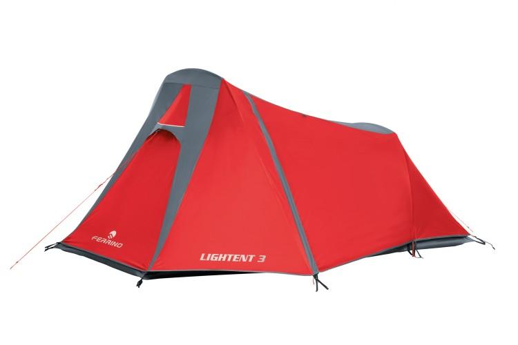 Ferrino Lightent 3 - Tent