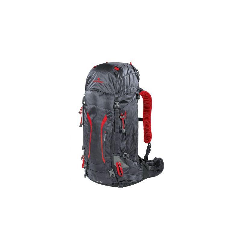 Ferrino Finisterre 48 - Hiking backpack