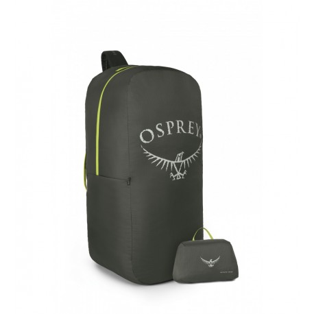 Osprey - Airporter S