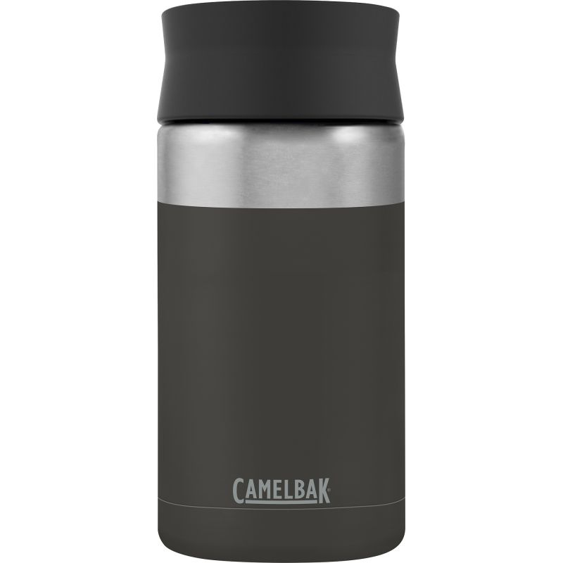 Camelbak Hot Cap Vacuum Stainless 400 mL - Vacuum flask