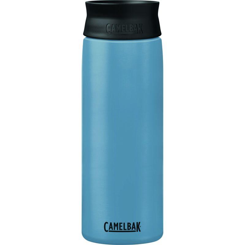 Camelbak Hot Cap Vacuum Stainless 600 mL - Vacuum flask