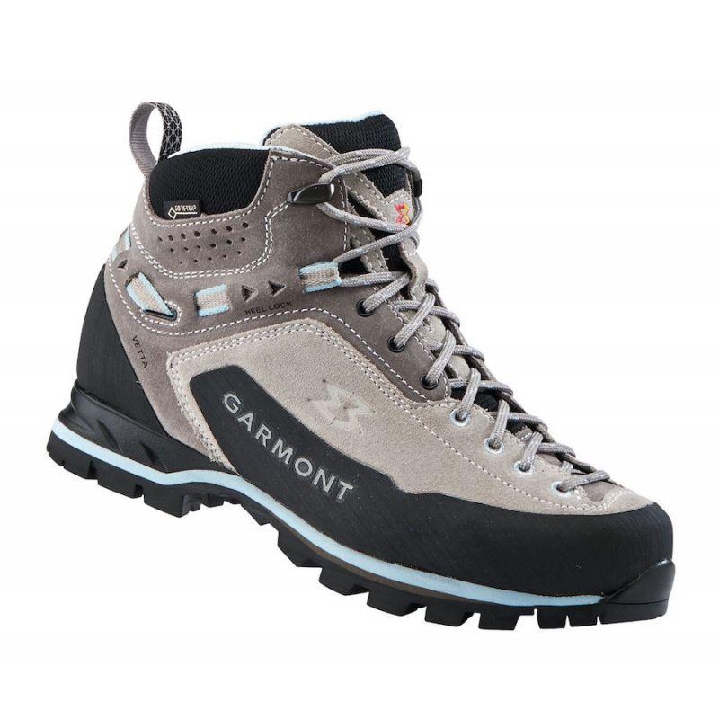 Garmont Vetta GTX - Approach shoes - Women's