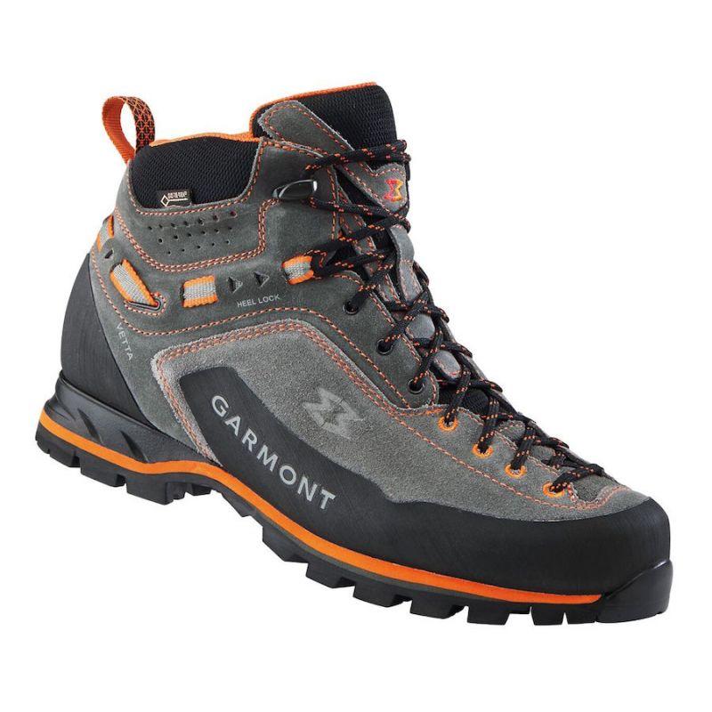 Garmont Vetta GTX - Approach shoes - Men's