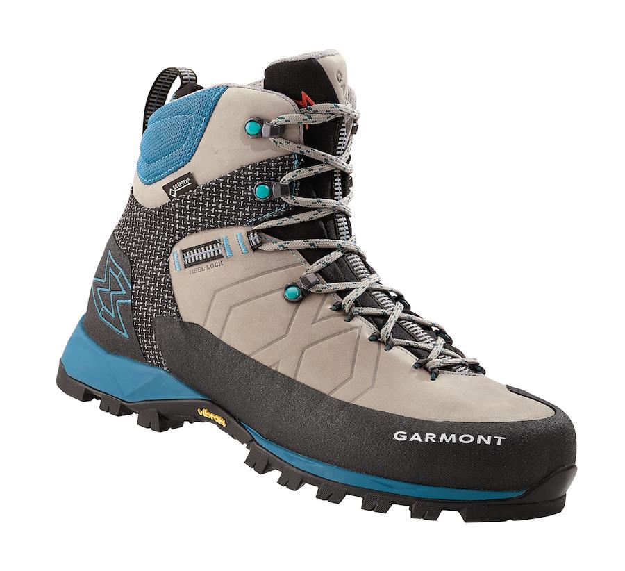Garmont Toubkal GTX - Walking boots - Women's