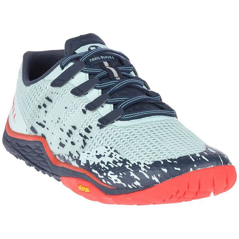 Merrell Trail Glove 5 - Trail running Shoes - Women's