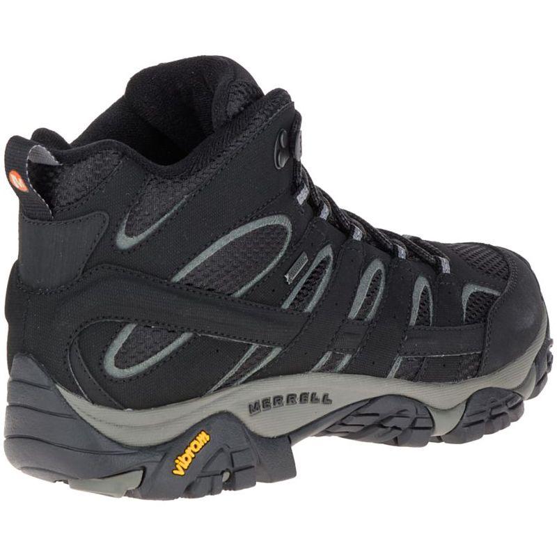 Merrell Moab 2 Mid GTX - Walking boots - Men's