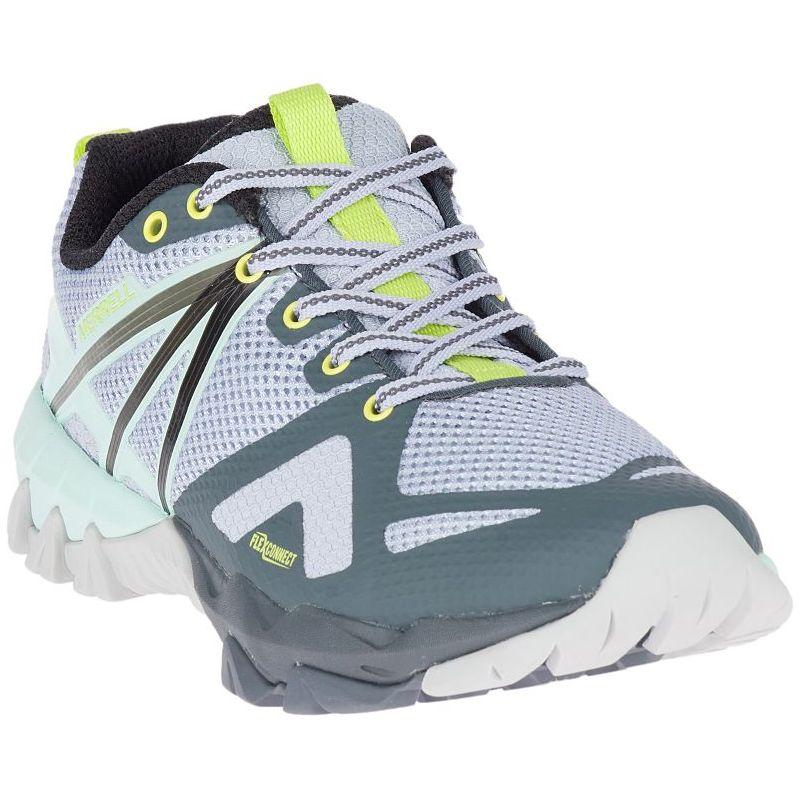 Merrell MQM Flex GTX - Walking boots - Women's