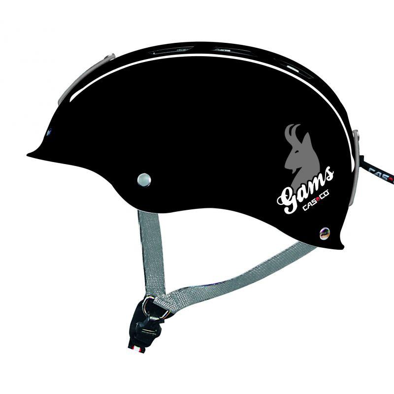 Casco - Gams - Climbing helmet