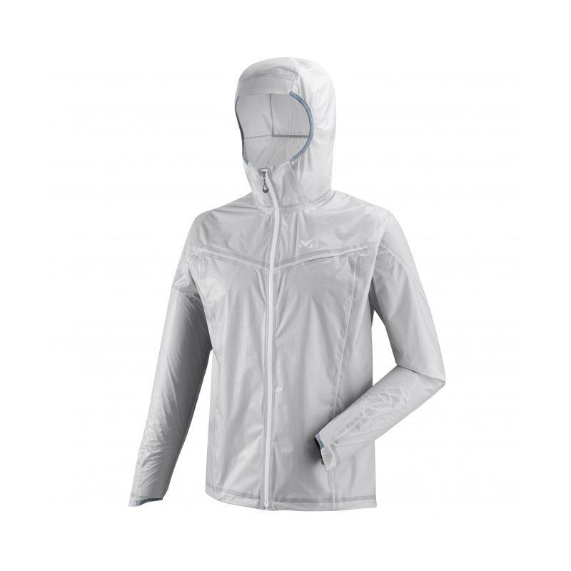 Millet Ltk Ultra Light Jkt - Hardshell jacket Men's