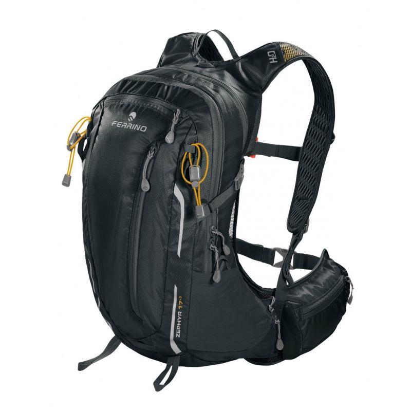 Ferrino Zephyr 17+3 - Hiking backpack