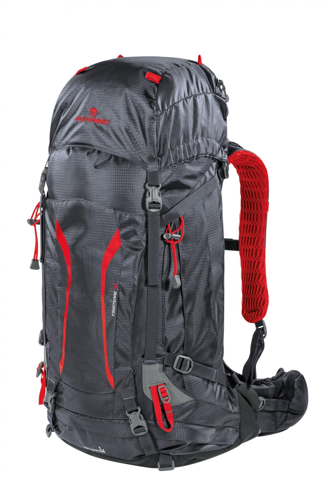 Ferrino Finisterre 38 - Hiking backpack