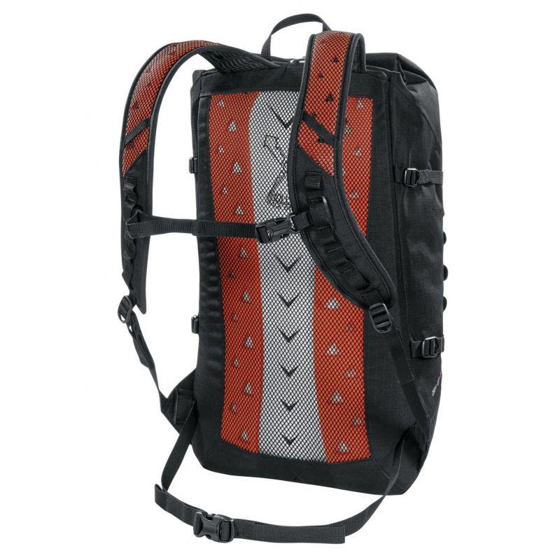 Ferrino Dry Up 22 - Hiking backpack