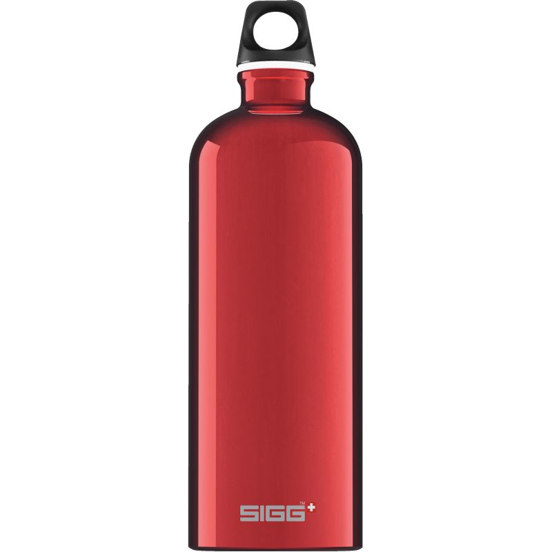 Sigg Traveller - Water bottle